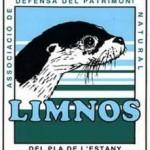 Limnos assisteix a la 4a assemblea Salvem l'Empordà de Purins