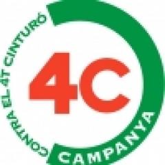 LogoCCQC_vv_45_0_1.jpg