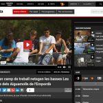 TV3-camp-de-treball-ACJoventut-IAEDEN.jpg