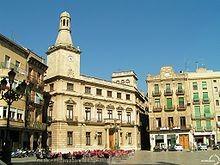 L'Ajuntament de Reus amaga informació ambiental de domini públic