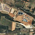 GEPEC denúncia un control insuficient sobre els abocadors de Reus i Tivissa