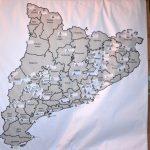 El CEPA participa en la Fira de les Merdes i es comença el mapa de conflictes ambientals
