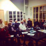 Cada vegada més aprop el projecte Estratègia Sarrianenca #ResiduZero
