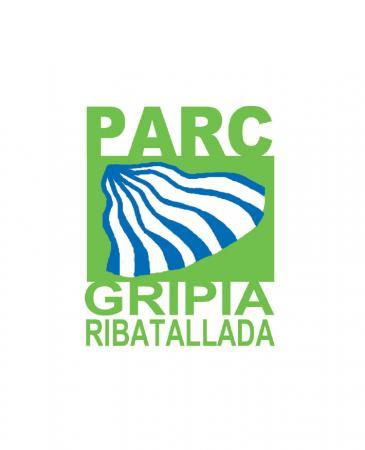 L'ADENC el GPENAT i la UES presenten el projecte del Parc Grípia Ribatallada a Sabadell