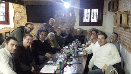 El cepa amb l'Estratègia Catalana Residu Zero