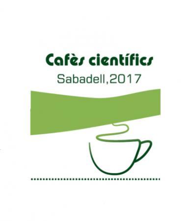 Les grans extincions del passat als Cafès Científics