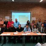 Es crea #StopAgroparc, una plataforma ciutadana per aturar la construcció de l'Agroparc del Grup Ametller