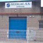Reflexions sobre l'afer SILVALAC
