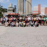 Nacions Unides declara il·legal l'autorització per incinerar residus a Uniland