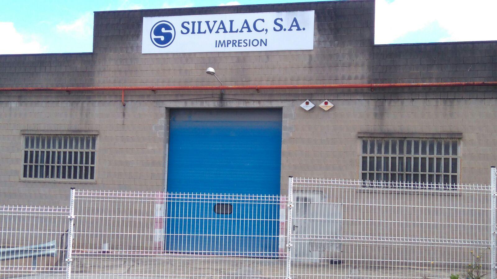 Visita de parlamentaris als Pallaresos per l'ennegriment de les cases properes a SILVALAC