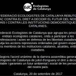 Ecologistes de Catalunya pel dret a decidir