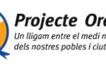 Els beneficis de l'oreneta cuablanca – Article de l'ham de l'agost –