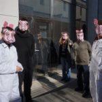 Reclamem que tota Catalunya sigui declarada zona vulnerable