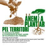 cartell_plantada_2017_color_p.jpg