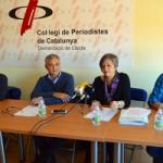 La EMD Isil i Alós (Lleida) i ecologistes al·leguen contra un hotel de luxe en una 'borda'