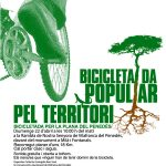cartell_bicicletada_2018_p.jpg