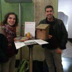 Jornada Casa Duran Construint Ciutat 2019