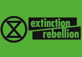 Els moviments socials per frenar el canvi climàtic -l'article de l'ham del maig-