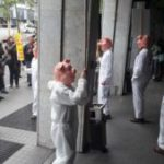 MANIFEST SALVEM CATALUNYA DE SER UN GRAN FEMER