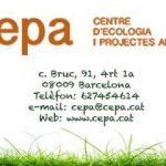 Comunicat de premsa de la Plataforma Ciutadana residu zero i de la Federació Ecologistes de Catalunya. Dia Internacional del Medi Ambient