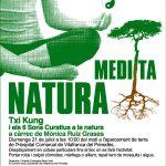 medita_natura_2019.jpg
