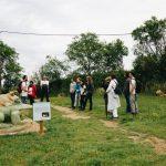 L'ANG, Limnos i Iaeden-Salvem l'Empordà finalitzen un procés participatiu que reivindica el valor dels Paisatges Salvats