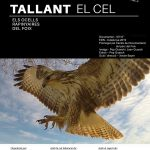 Estrena del documental Tallant el Cel