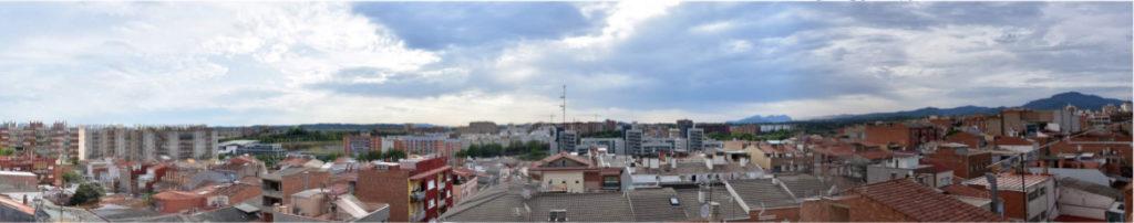 El compromís d'ADENC amb cinc reptes per al Sabadell 2019-2023