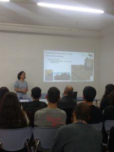 Ja està en marxa el projecte Vivim, Respirem, Replantegem Sabadell!