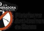 El Consell d'alcaldes del Berguedà aprova la moció contra la incineradora de Cercs!.