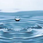 Preocupació a l'Alt Empordà sobre la disponibilitat d'aigua potable a la comarca