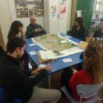 Derives urbanes per inventariar la diversitat d'espècies del nord de Sabadell!
