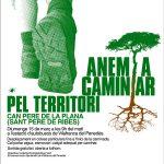 cartell_mars_p.jpg