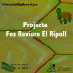 fes_reviure_ripoll_projecte_portada-300x300.jpg