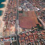 SOS Penedès denuncia l'Ajuntament de Cunit per voler urbanitzar els últims espais lliures del litoral