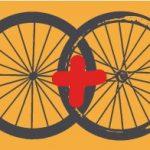 bicicletada-en-xarxa.jpg