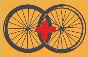 Bicicletada reivindicativa en xarxa