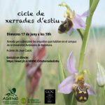 cartell_xerrada_orquidies-300x300.jpg
