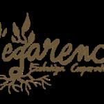 logo_egarenca-300x164.png