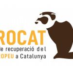 turocat.png