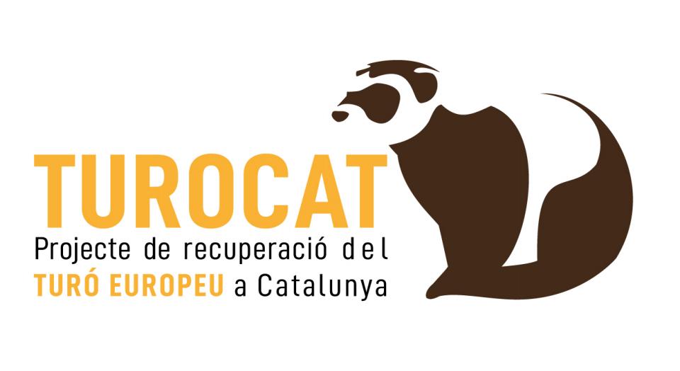 TUROCAT, projecte de recuperació del turó europeu a Catalunya