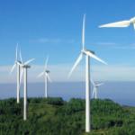Indignació d'alt voltatge davant el desplegament de les energies renovables de l'Alt Empordà
