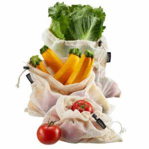 Podem redir la quantitat de residus? – l'article de l'ham del gener de 2021-
