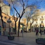 Porta a porta a Barcelona, però per fer realitat Residu Zero?
